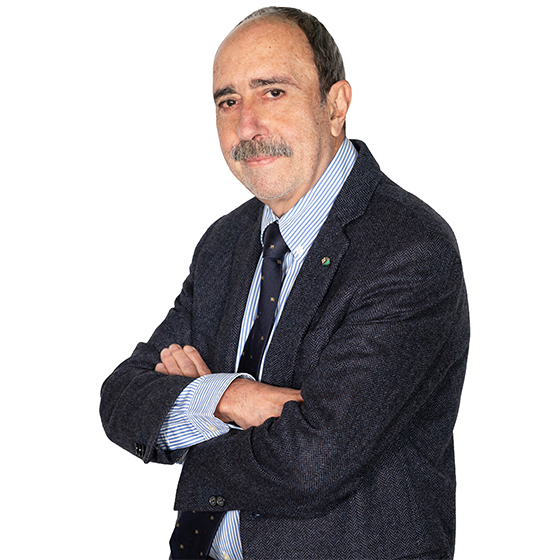 Roberto <strong>Pessi</strong>