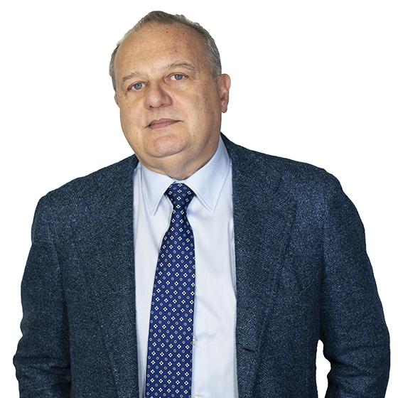 Bruno Capponi