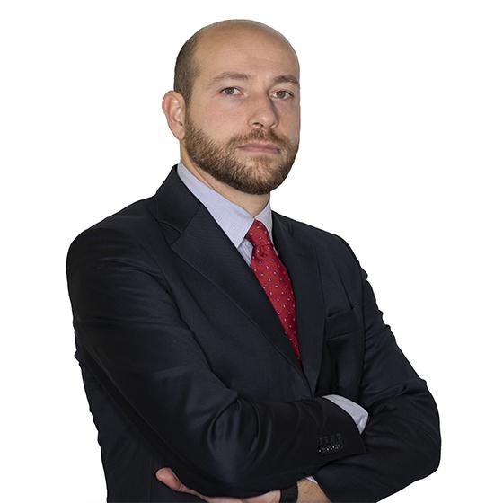 Giovanni Piccirilli