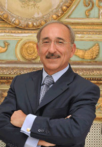 Giuseppe <strong>Di Taranto</strong>