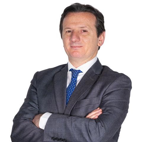 Raffaele Fabozzi