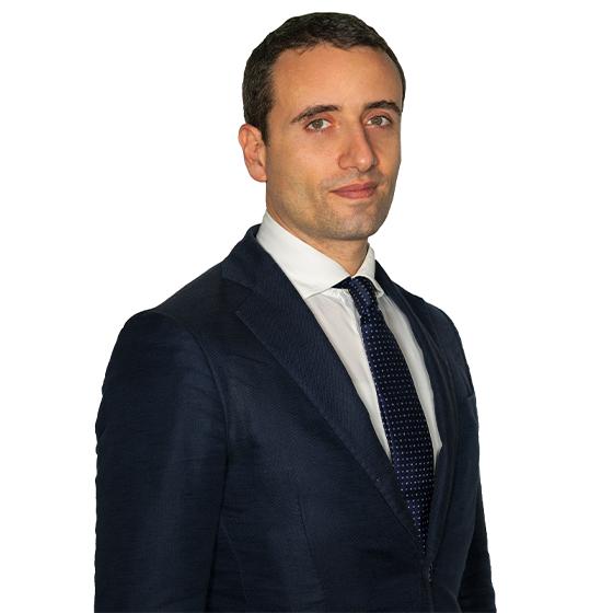Paolo Spagnoletti