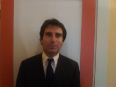 Silvio Martuccelli