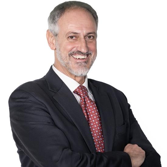 Giuseppe Francesco Italiano
