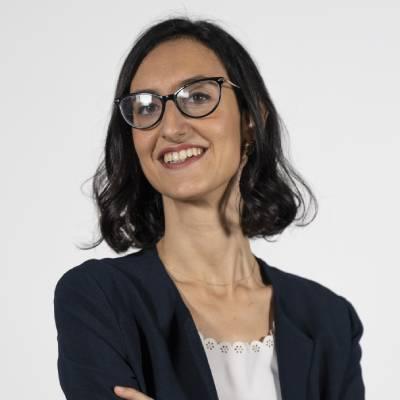 Alessia Farano
