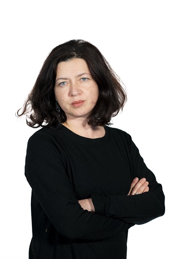 Sara Biagini