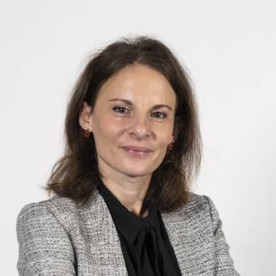 Michela Altieri
