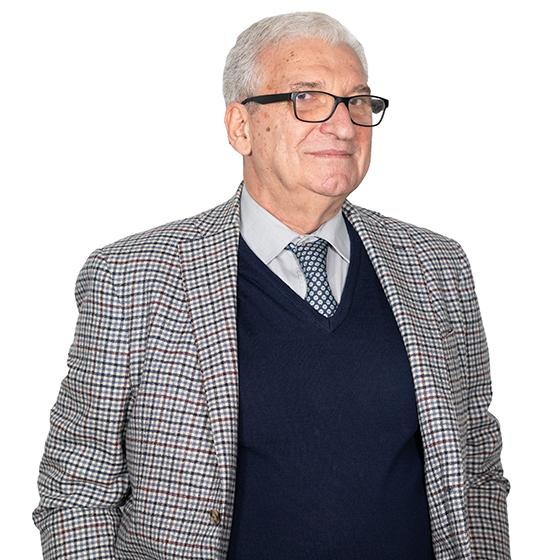 Roberto Pardolesi