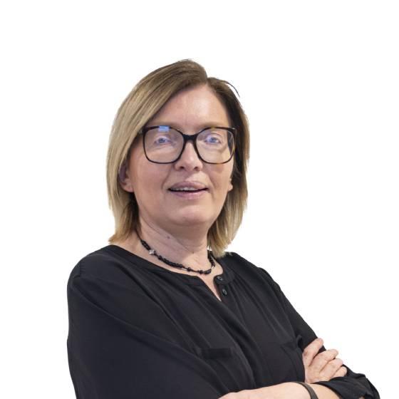 Simona Romani